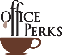 Office Coffee Services and Products